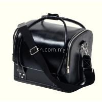 Prym 612822 Leather Sewing Bag