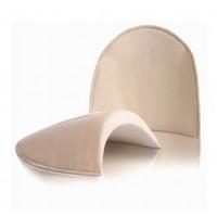 Shoulder Pads, Lingerie & Corsetry