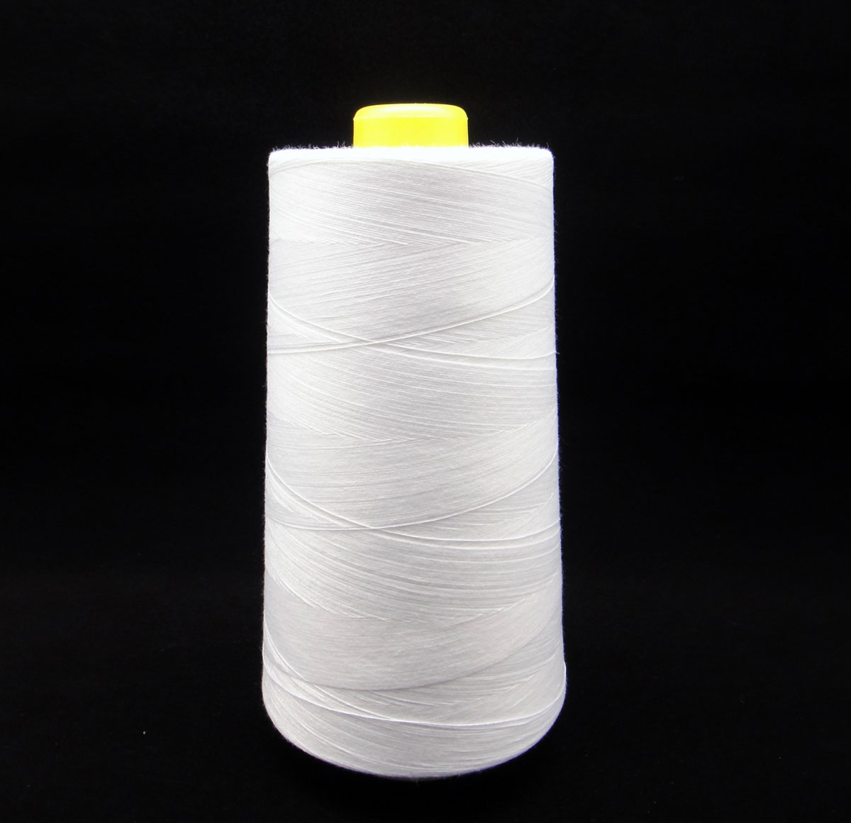 Lsn sewing thread white m dolphin brand shop
